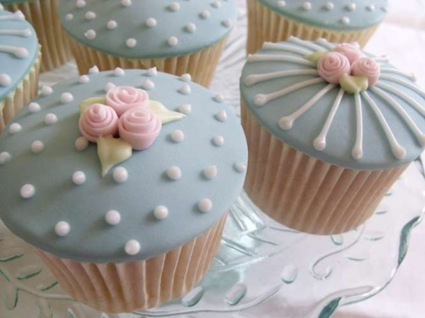 Pinterest Bridal Shower Cake Pops