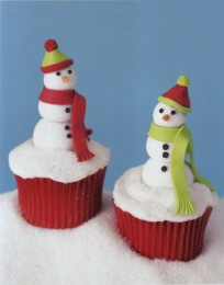 SnowmanCupcakes_200dpi