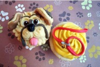 cupcake_contest_0211_dog_and_leash_cupcakes_xl