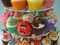 muppets_wedding_cake