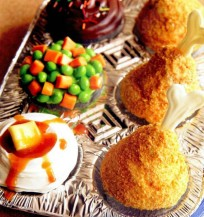 tv-dinner-cupcakes